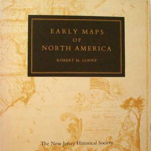 Rare Maps, Antique Maps, Old Maps & Vintage Prints