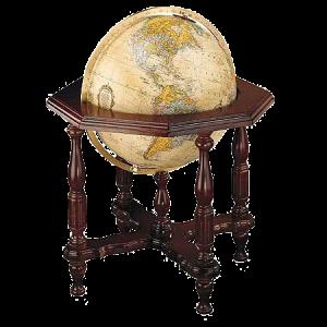 Replogle Globes
