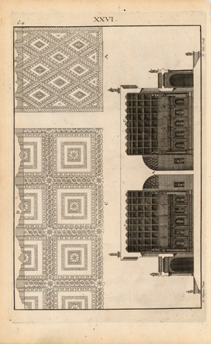 Palladio XXVI