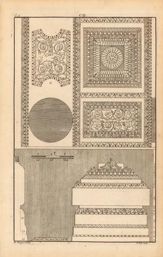 Palladio CII
