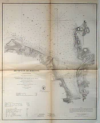 Harbor of Oswego