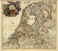 Rare Maps