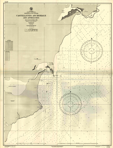 Gulf of Venezuela