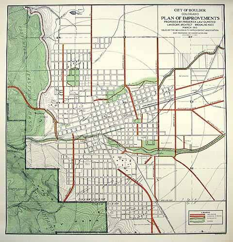 City of Boulder, Colorado - Plan of Improvements Map Of Boulder Co on map of montezuma county co, map of oregon co, map of clear creek county co, map of cahone co, map of globeville co, map of red feather co, map of granby co, map of el paso county co, map of elizabeth co, map of basalt co, map of denver co, map of rocky mountain national park co, map of hartsel co, map of franktown co, map of grand jct co, map of westcliffe co, map of florida co, map of keenesburg co, map of routt county co, map of erie co,