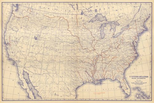City & County Maps Archives - Page 97 of 208 - Art Source
